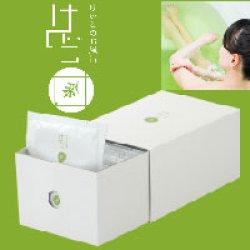 画像1: けいこのお風呂(箱入り)