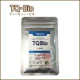 TQ・Bio(ビオ)